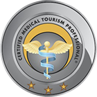 Medical Tourism Certified